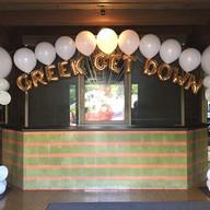 Greek Get Down Arch.jpg