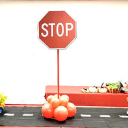 Stop Sign CP.jpg
