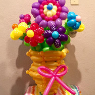 Balloon Floral Bouquet.jpg