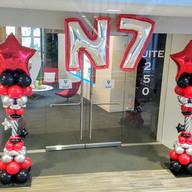 EA N7 Entrance.jpg