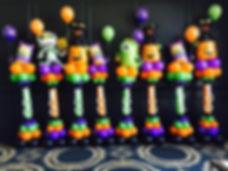 Boo Columns.jpg