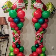 Holiday Columns 7ft.jpg
