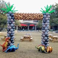 Dinosaured Arch.jpg