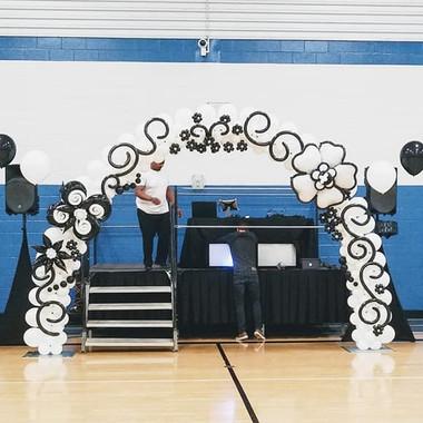 Dance Floor Arch.jpg