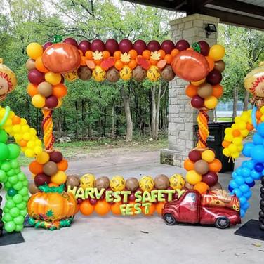 Harvest Photo Frame.jpg
