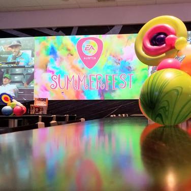 Lollipop CP.jpg