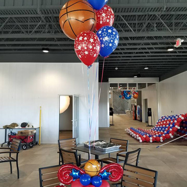 Basketball Table Bouquet.jpg
