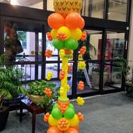 Pineapple Tower.jpg