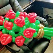 Dozen Long Stem Roses.jpg