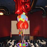 18th Birthday Bouquet.JPG