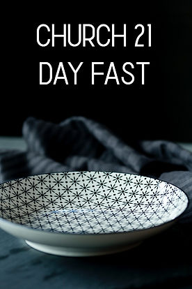 Church 21 day fast.jpg