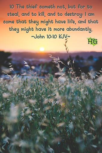 HGHC 10-17.jpg