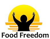Food%20Freedom%20Logo%20w%20name_edited.