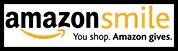 AmazonSmile-Logo-SM.png