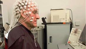 О нейроисследованиях медитации
