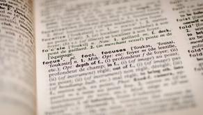 Мои переводы в журнале «Эрос и Космос»