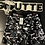 Thumbnail: Goutte Underwear