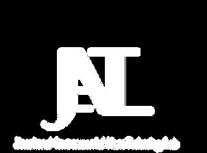 JENTL W.png