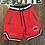 Thumbnail: Official Goutte Starter Shorts