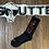 Thumbnail: Goutte Socks