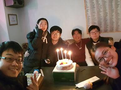 광운-파티-01-22.jpg