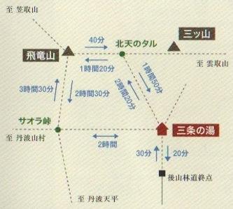 map_hiryu.jpg
