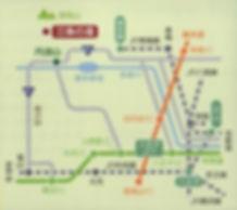 sanjou_access.jpg