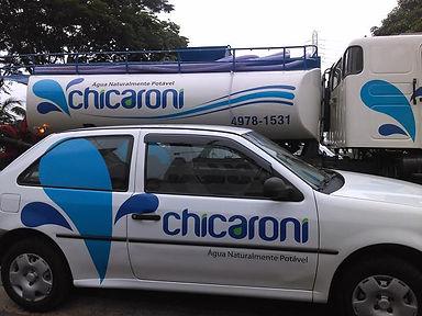 caminhão pipa em maua, caminhão pipa em sbc, caminhão pipa em santo andré