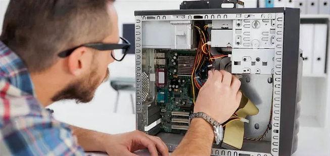 curso-manutenc%CC%A7a%CC%83o-de-computad