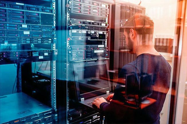 empresas-infraestrutura-redes_edited.jpg