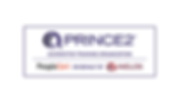 PRINCE2_ATO logo (1).png
