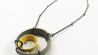 ReclaimReimagineRepurpose - Collaborative Collection with Katie Lowe Ceramics