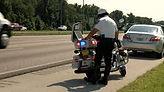 bike cop.jpg