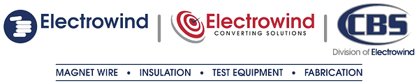 electrowind-ecs-cbs-logo-SML_edited.png