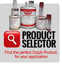 Link to Dolph's Product Selector