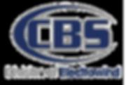 ecs-cbs-logo-LRG_edited.png