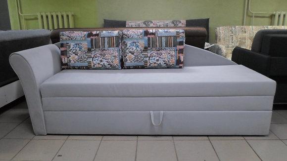 Диван- кровать Арфа