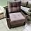 "Thumbnail: Кресло - кровать ""Катюша"""