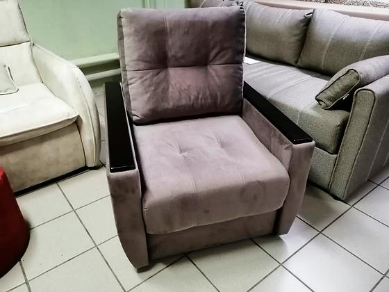 """Кресло - кровать """"Катюша"""""""