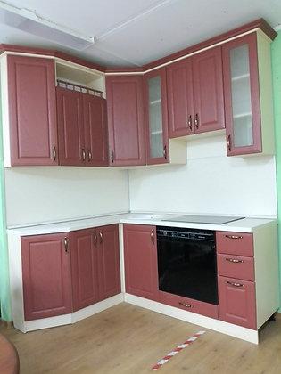 Кухня Волхова №2053