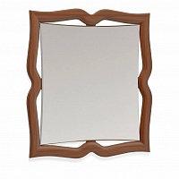 Зеркало «Цветок», Артикул: 702.31