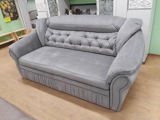 Диван-кровать ШИК-640