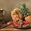 Thumbnail: Глянцевые панели кухонные
