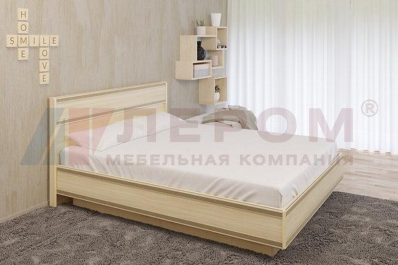 Кровать КР-1003