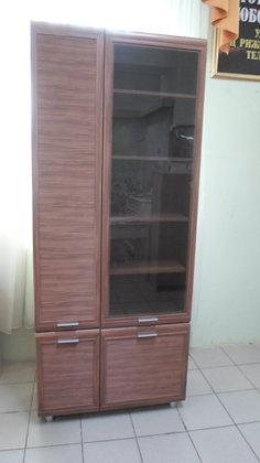 Шкаф ШК-833