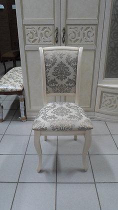 Набор стульев Сибарит-5, 6 штук