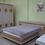 Thumbnail: Спальня «Фиджи»