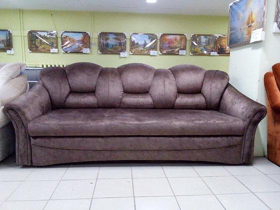 Диван-кровать ШИК-630