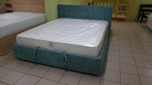 Кровать Эльза с подъёмным механизмом