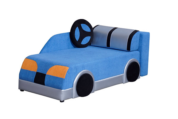 Диван - кровать Нео 22H